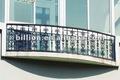 2012 china fabrico de fábrica de ferro forjado varanda externa