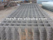 mesh steel