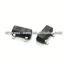 2SA812 RENESAS Small Signal PNP Transistor