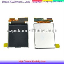 good price for LG CU720 LCD