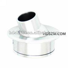 led moving head wash 3watt 230v