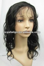 african american short lace wigs