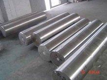 SALE ASTM A182 F53 round bar bars flange
