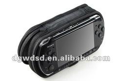 Hot Style EVA PSP Case