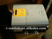 PARKER 380A/ 591P dc drive/DC ENCODER/ Eurotherm DC drive/SSD dc drive/ parker drive/parker spare parts