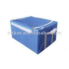 2012 new canvas storage box