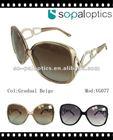 Fashion TR90 Sunglass Hot Selling