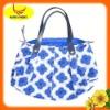 2012 Fashion thermostat bag cooler bag