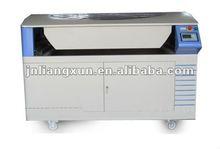 2012 NEWEST!! Laser Cutting Machine/Laser Engraving Machine/Laser Marking Machine/