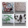 Rubber O ring/ NBR rubber gasket /rubber seal product