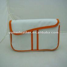2012 new design make up bag