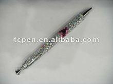 diamond pen TCD01