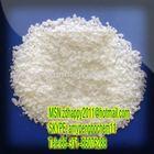 SGS Stearic acid 200 400 800 industry grade