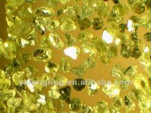 diamond tools RVD diamond powder