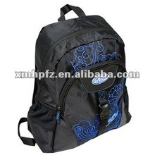 New style 1680D/PU polyester computer bag