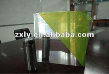 Polished/Cladding aluminum mirror sheet