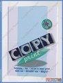 100% de celulose super papel branco 80gr
