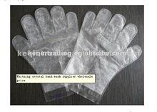 original factory Moisturizing & Whitening Hand Mask