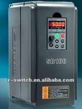 380v 15kw variable frequency drive/ VFD/VSD/VVVF/ frequency inverter