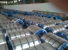 COLOR COATED STEEL COIL/PPGI/PPGL STEEL COIL