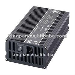 Kingpan E series battery charger(PSE certification)