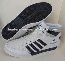 2012 fashion skateboard shoes