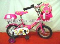 """12""""best girl children bike/bicycle/cycle Kid's bike"""