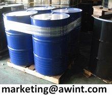 UV Curing Polyurethane Acrylate Oligomer Resin