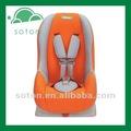 Modèle superbe de siège de voiture de bébé (CHAUD)