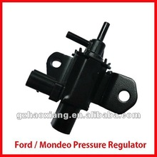 Auto Ford / Mendeo Pressure Regulator 1S7G-9J559-AB / L801-18-741