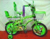 """16""""India type children bike/bicycle/cycle Kid's bike"""
