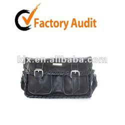 genuine leather girls handbags latest designe
