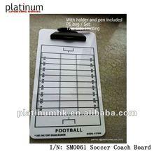 Soccer Coach Board