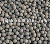 mining steel ball dia 20mm-dia150mm