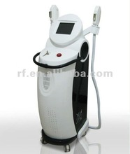 Alexandrite Laser hair removal machine Elight 760
