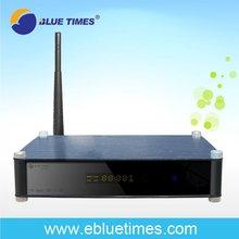 OEM/ODM Internet TV Box Full HD 1080P Android Media Player