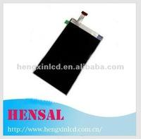 New original mobile phone LCD for nokia C5-03