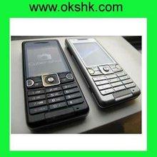 2012 Cheap Phones C510