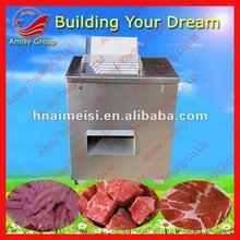 2012 big discount Meat slicer/0086-15838028622