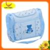 New design 1680D nylon BAG