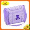 New design fashion fashion 1680D nylon BAG
