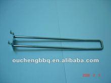 Wire Display Hook