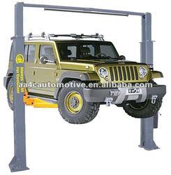 new car lifts