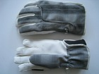 Mens winter sport warm ski glove