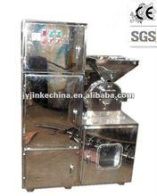Herbal Grinding Machine