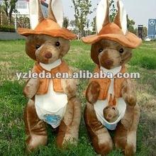 Plush Mouse Plush Animal Stuffed Animal Plush and Stuffed Toy