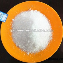 2012 market price oxalic acid(dyeing printing textile water treatment)