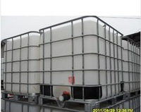 colloidal silica for concrete and well cementing