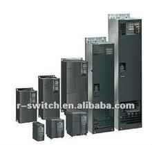 vsd ac drive/VSD/VVVF/ frequency inverter