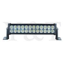 led light up bar drink ware